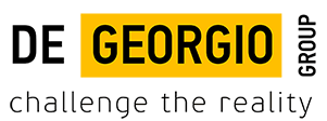 Degeorgio Group -